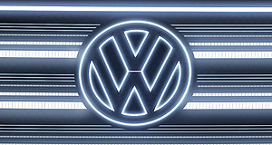 Volkswagen  Hot pursuit: Volkswagen will have to front allegations in court that it deliberately violated American clean air laws, which could result in even stiffer penalties than already predicted.