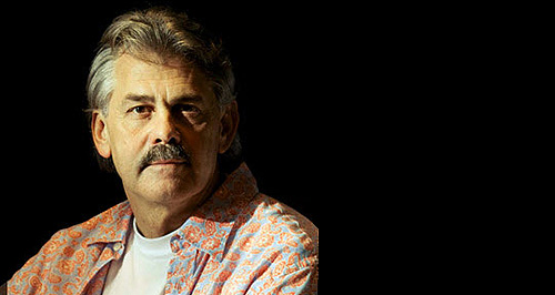 Lotus  Council with counsel: Ex-Formula One and McLaren supercar designer Gordon Murray has joined Lotus to work on its advisory council.