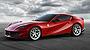 Ferrari 2017 812 Superfast