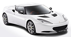 Lotus  Lotus blooms: Niche manufacturer to employ more managers and engineers.
