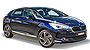 DS DS5 DSport BlueHDI