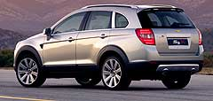 Holden2006 Captiva center image