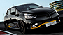 thumbnail of Renault 2018 Clio RS