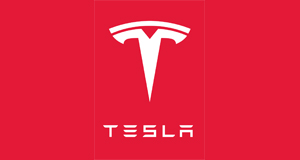 Tesla 2018 Semi Truck Trucking on: Tesla's electrified vehicle range will next expand to include a semi truck and pick-up.