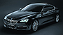 BMW 2012 6 Series Gran Coupe