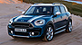 Mini 2017 Countryman