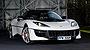 Lotus 2017 Evora Sport 410