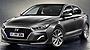 Hyundai 2018 i30 Fastback N
