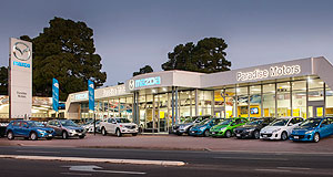 General news mazda still number one for aftersales for General motors customer service number