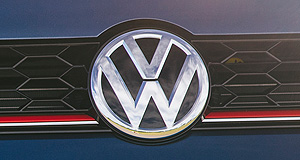 Volkswagen  Under a cloud:  Doubt over the future value of all Volkswagens, not just those subject to the defeat device, means leasing companies are unable to set crucial residual values with confidence.