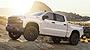 Chevrolet 2019 Silverado 1500