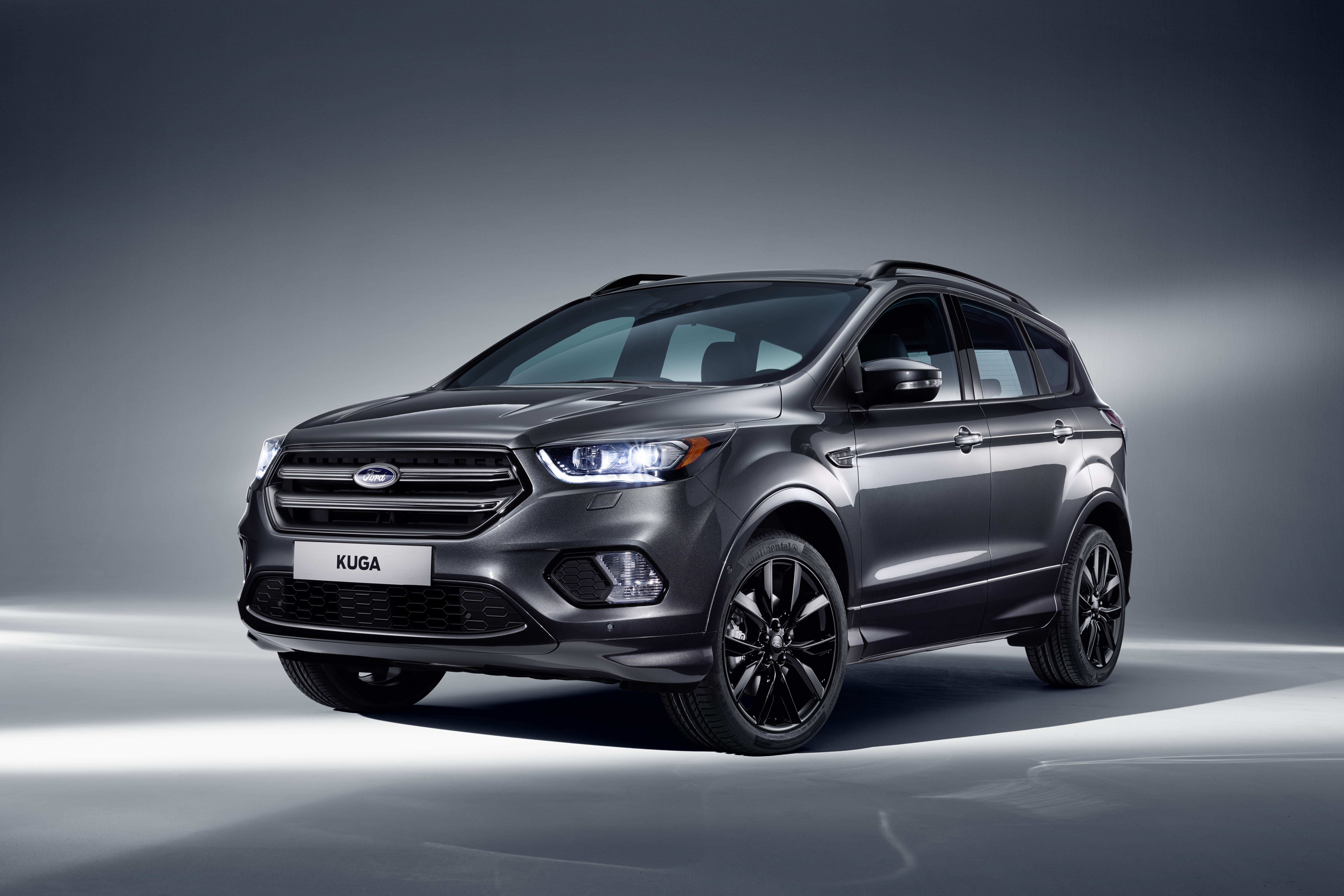 show fordecosport millennials new la suv ford woos the auto hr ecosport its fortune with