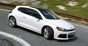 Ordinaire First Drive: Scirocco Pricing Sets Scorching Pace | GoAuto