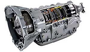 VZ Commodore: Inside Holden's new V6 engine | GoAuto